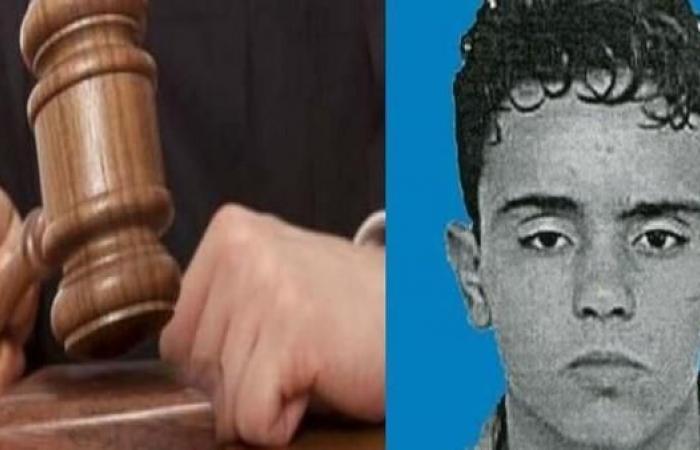 """تونس.. متهم """"داعشي"""" يعتدي على قاضي عسكري بمطرقة"""