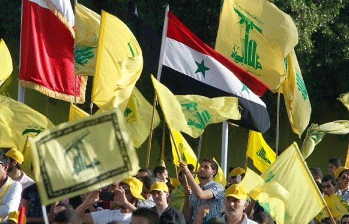 حزب الله: الحرب السورية لم تكن نزهة