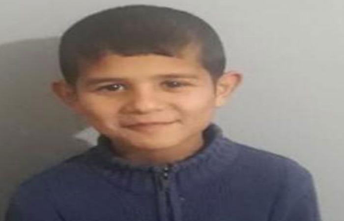 العثور على طفل في بيروت… هل تعرفون عن ذويه شيئاً؟ (بالصور)