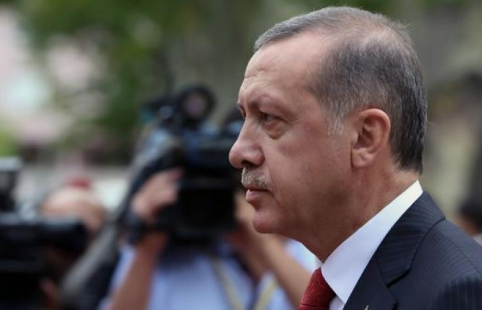 مصر | مصر ترد على أردوغان: وماذا عن آلاف المعتقلين لديك؟!