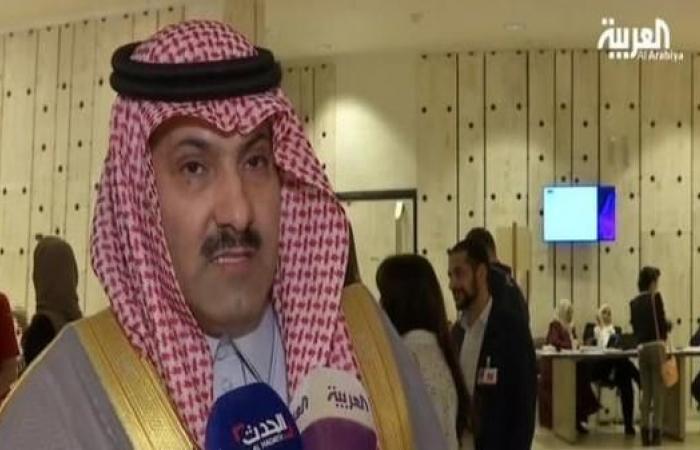 اليمن | سفير السعودية باليمن: الحوثيون لا يلتزمون بعهودهم