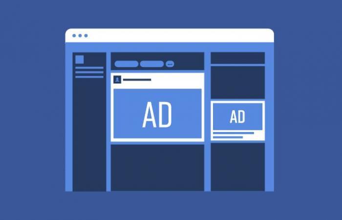 فيسبوك توسع خيارات شراء الإعلانات لمحتوى الفيديو المتميز