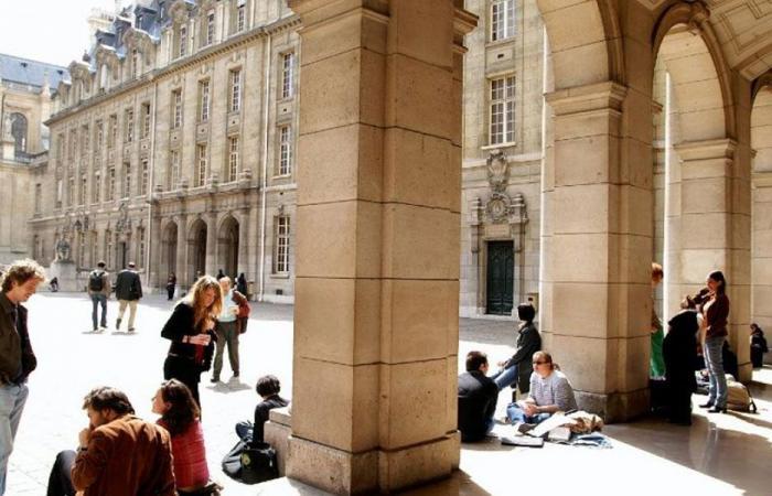 نبأ سيء لطلاب اللبنانيين في فرنسا!