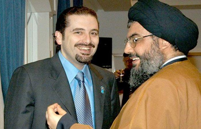 """اتفاق ثلاثي برعاية """"حزب الله""""… هذه التفاصيل"""