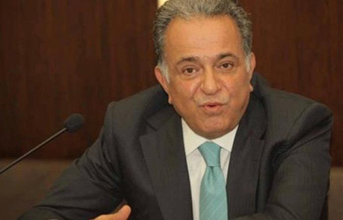 مكاري: لبنانيون كثر أبكاهم النظامان المتعانقان