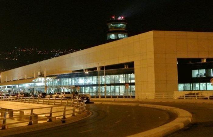 القضاء يكثّف تحقيقاته في صراع الأجهزة الأمنية في مطار بيروت