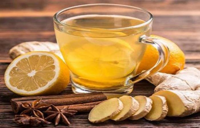 للحفاظ على صحتك وجمالك.. اليكِ طريقة إعداد هذا المشروب المذهل