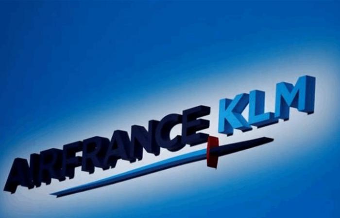 'Air France' بين سندان فرنسا ومطرقة هولندا!