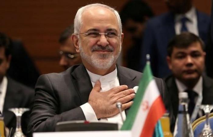 إيران | هكذا كشفت استقالة ظريف التناقض بسياسة إيران الخارجية