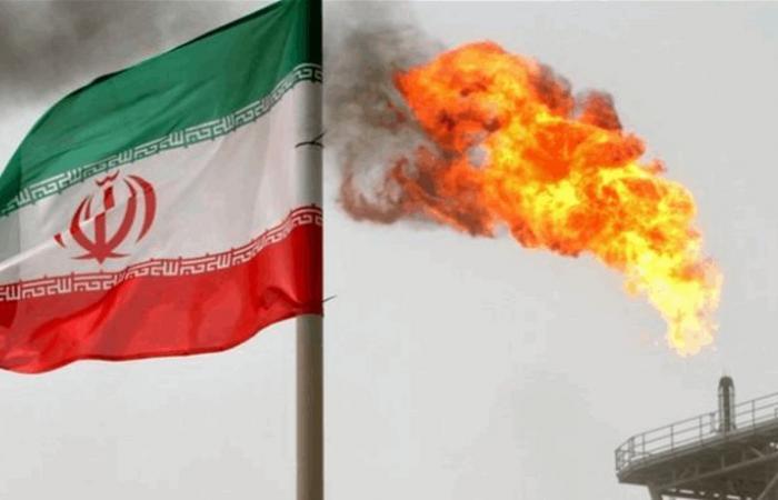 واردات آسيا من نفط إيران تنخفض لأدنى مستوى في شهرين