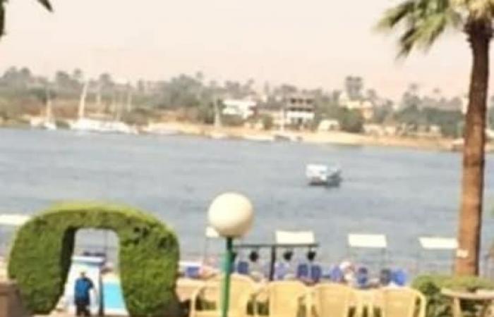مصر | ضحايا قطار الموت.. سيدتان آخر أعمالهما أكبر مشروع خيري