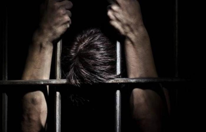 سوريا   تفاصيل الدعوى ضد ضابط سوري سابق.. معتقل يروي