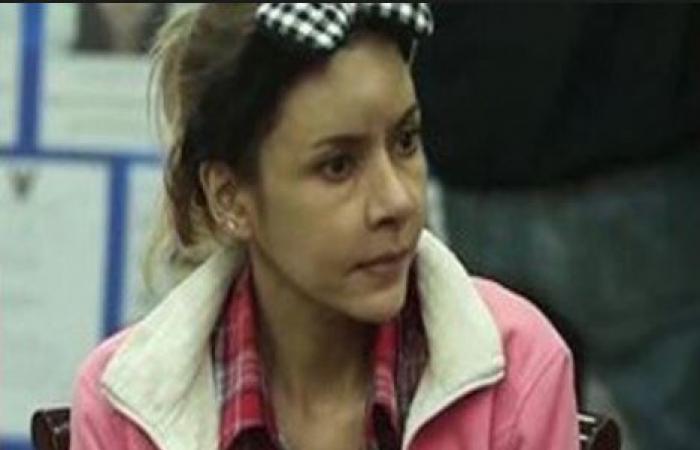 من ملكة جمال إلى مجرمة.. قتلت خادمتها ثم! (صور)