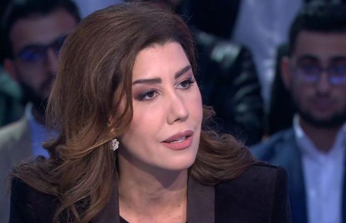 يعقوبيان: أرباب الفساد يحاربون الفساد.. هيدا لبنان!