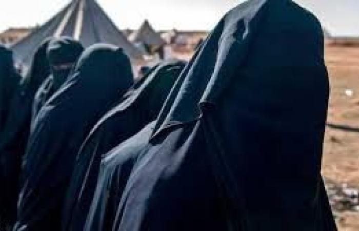 إلغاء حكم يفرض على بلجيكا إعادة ستة أولاد بلجيكيين من سوريا