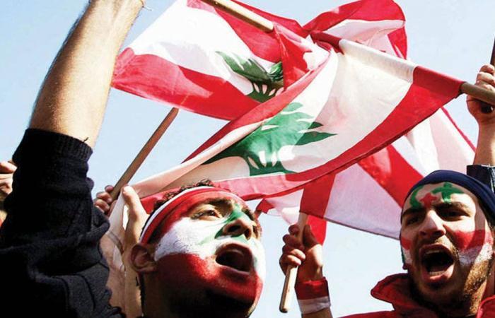 مفاجآت قد تطيح برؤوس كبيرة في لبنان