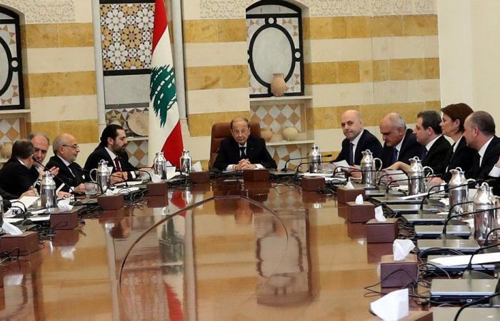 لبنان على أبواب اضطراب سياسي بعناوين مالية – إدارية