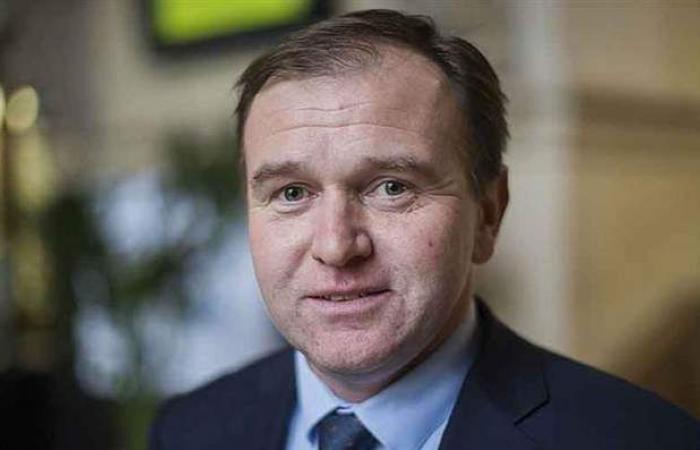 استقالة وزير الزراعة البريطاني بسبب خلاف بشأن بريكست