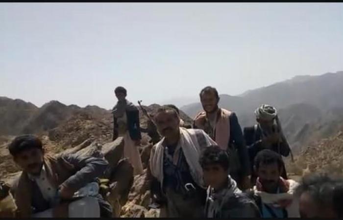 اليمن   حكومة اليمن: كشر تتعرض لجرائم إبادة حوثية