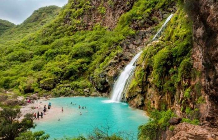 خمنوا ما هي أفضل وجهة سياحية بالمنطقة العربية في 2019؟