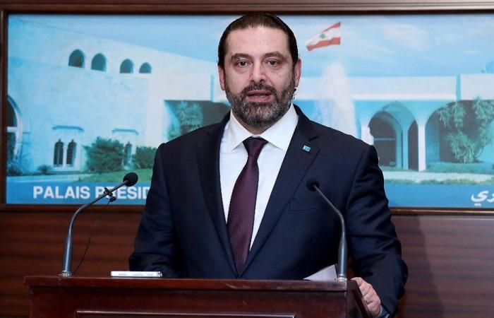 فرعية طرابلس: خصوم الحريري خطان متوازيان لا يتحالفان!