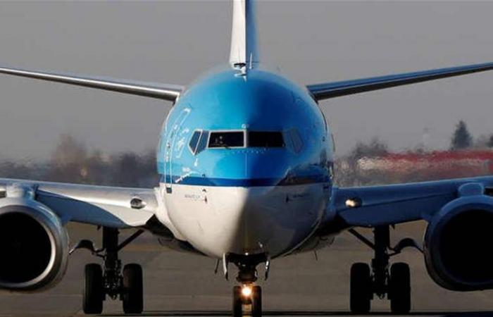 'بوينغ' تتراجع عن عرض طائرة جديدة بعد كارثة الإثيوبية