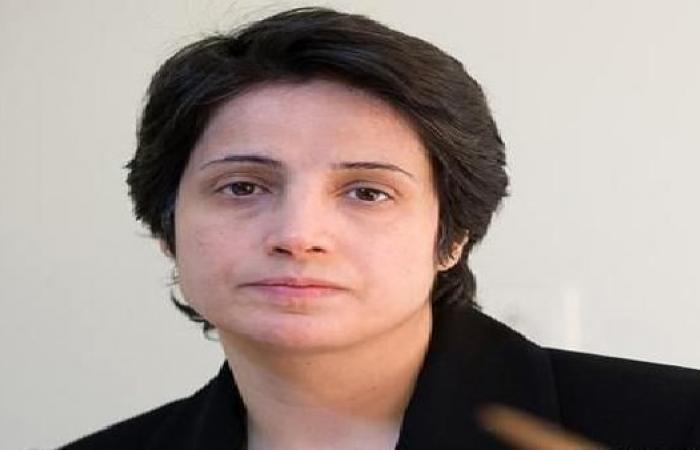 إيران | إيران.. الحكم على ناشطة حقوقية بالسجن 7 سنوات
