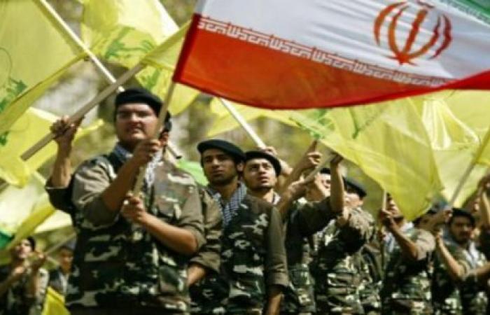سوريا | بالتفاصيل والاسماء … توزع مواقع إيران و ميليشيا حزب الله في الجنوب السوري