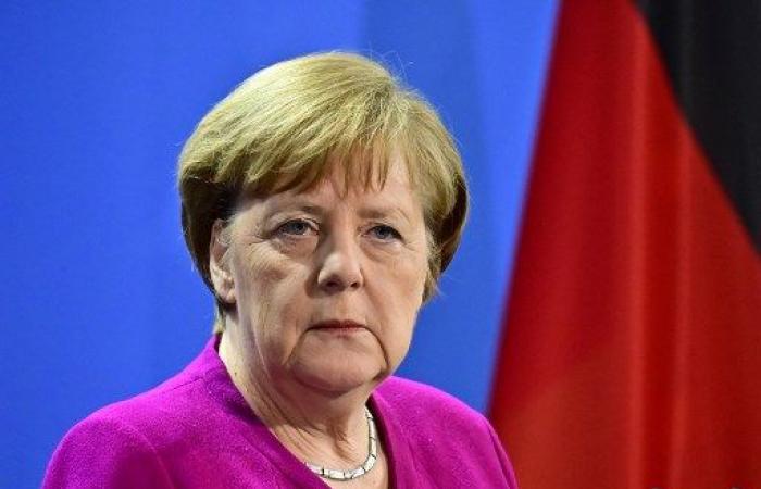 ميركل تدعم اقتراحات خليفتها المحتملة بشأن إصلاح أوروبا