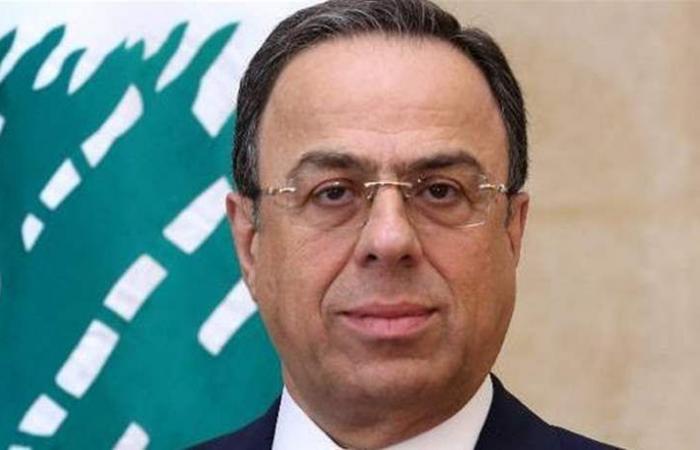 'الاقتصاد' تدعو للتقيد التام بأحكام قانون مقاطعة اسرائيل والتأكد من مصدر البضائع