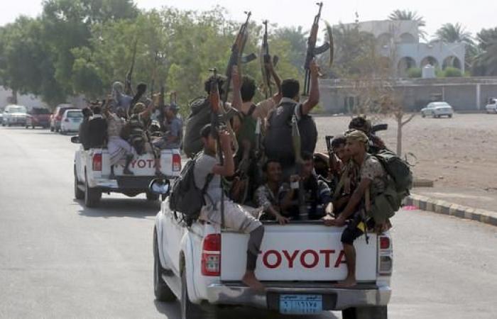اليمن | الحوثي يقصف قرى جنوب الحديدة ويستغل الهدنة لتعزيز صفوفه