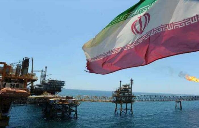 هكذا تستفيد ايران من الاستثناءات الأميركية للعراق للالتفاف على العقوبات!