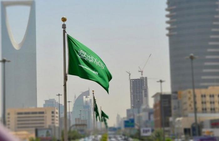 السعودية تتدخل لحل أزمة سيدة أميركية