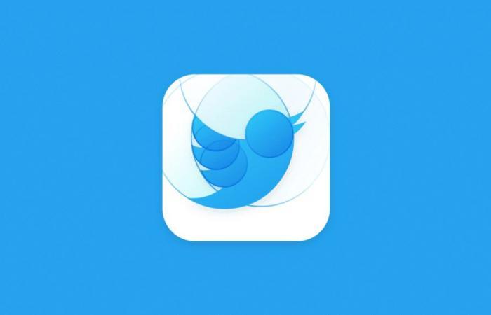 تويتر تبدأ إطلاق تطبيق twttr الجديد لاختبار المزايا…