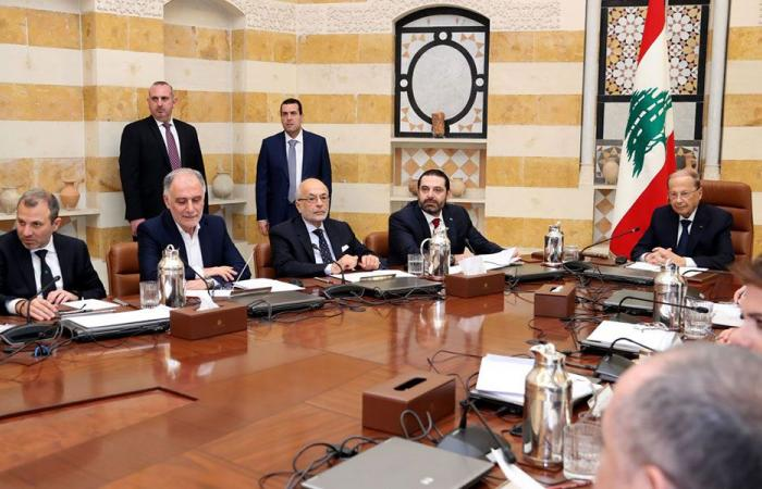 المجلس الأعلى للخصخصة: تخلّي الدولة عمّا بقي من صلاحياتها