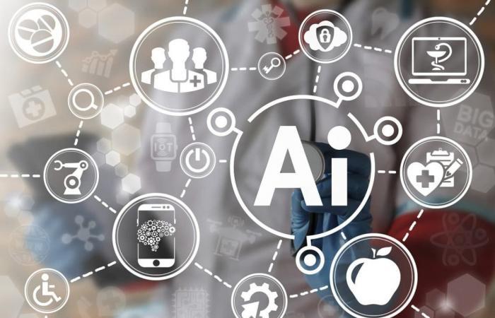 أبرز 5 قيود تواجه استخدام الذكاء الاصطناعي في المؤسسات