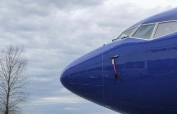 تعرف إلى الشركات والبلدان التي علقت استخدام طائرات بوينغ 737 ماكس