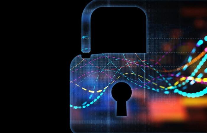 تسريب بيانات حساسة من قبل العشرات من الشركات