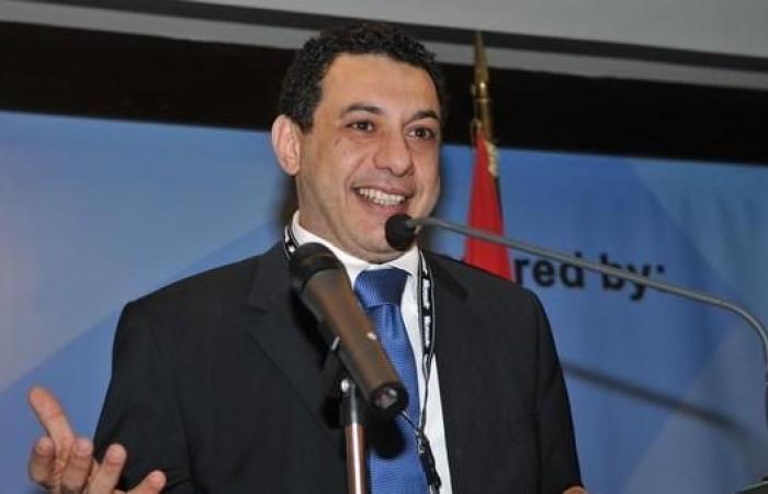 إيران   لبناني محتجز بإيران منذ سنوات يترشح للانتخابات النيابية