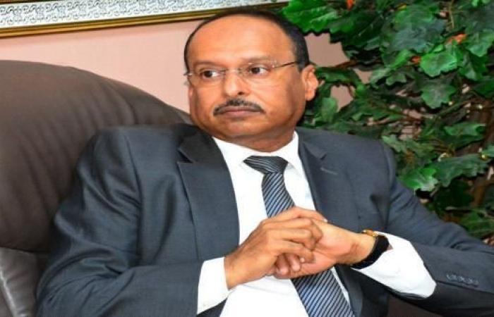 اليمن | اليمن.. نقل مقر شركة الاتصالات العامة من صنعاء إلى عدن