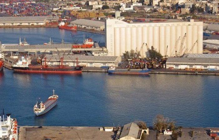 هل سيعمل موظفو وعمال مرفأ بيروت أيام الآحاد؟