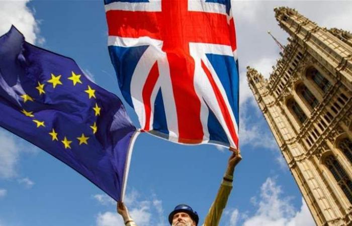 إذا تم بريكست من دون اتفاق.. بريطانيا ستلغي الرسوم الجمركية على 87% من الواردات