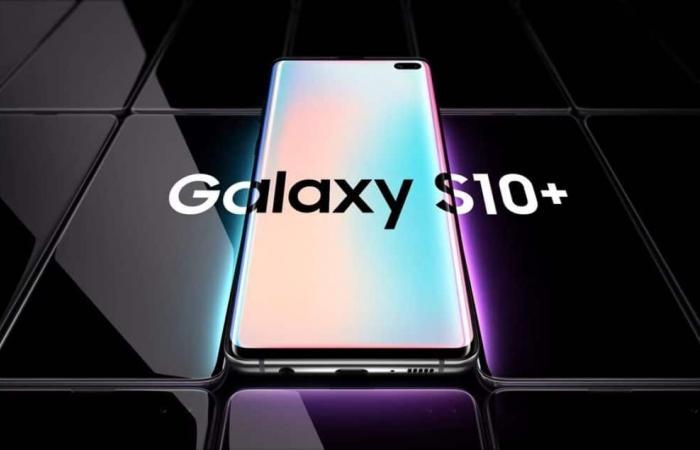 توقعات بأن تصل مبيعات Galaxy S10 إلى 20 مليون وحدة خلال…
