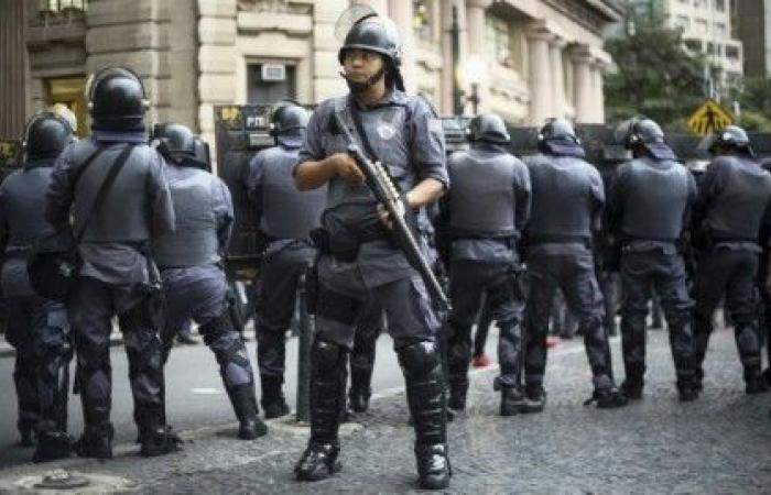 قتلى جراء إطلاق نار في مدرسة قرب ساو باولو