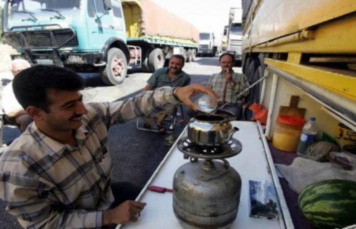 سوريا تُعاقب لبنان: المرور بأراضينا مُكلِف
