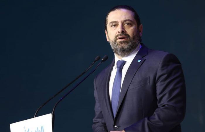 حسم الخيارات بشأن مؤتمر بروكسل