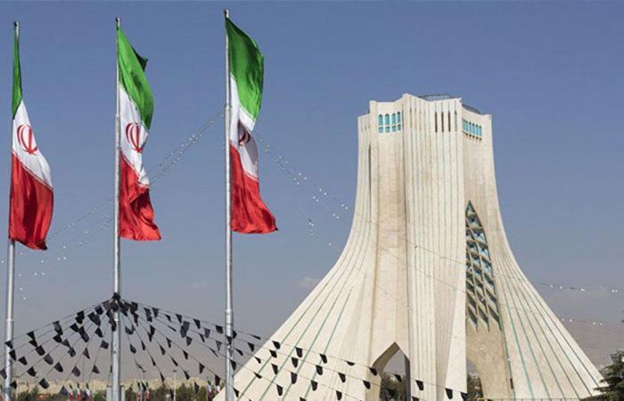 """قائد إيراني: قدرات """"الحزب"""" تضاعفت أكثر من 100 مرة!"""