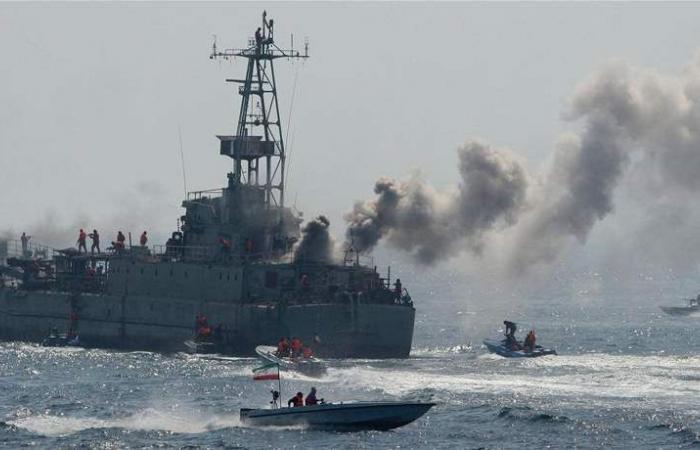 تهديدات وتصريحات.. النفط 'يُشعلها' بين إيران وإسرائيل!