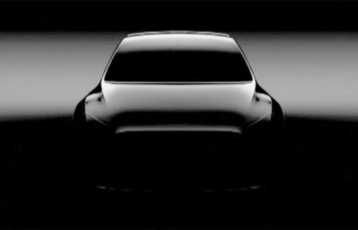 5 أشياء يجب أن تعرضها تسلا في حدث الإعلان عن سيارة Model Y…
