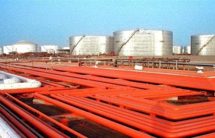 الولايات المتحدة تسعى لخفض صادرات إيران من النفط